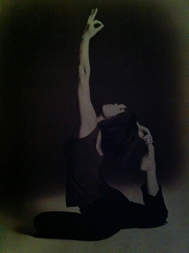 kulaSMILE yoga life 小川裕美