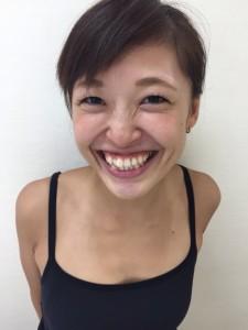 yogatowatashi_e_ichikawa