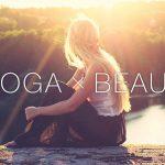 ヨガの呼吸法とポーズで美容やダイエット効果をアップ!
