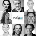 10周年を記念する豪華な顔ぶれに注目!Evolution アジアヨガカンファレンス[6月8日(木)~]