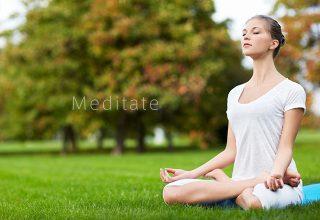 おうちでできる!瞑想の基礎からやり方まで徹底解説